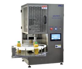 Máy đo lực vặn nắp chai tự động on line  ADATMV5 S AT2E - AT2E Vietnam